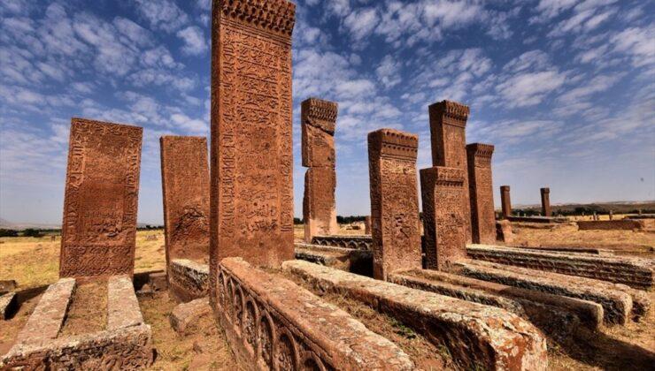 Üç geleneksel miras daha UNESCO adayı