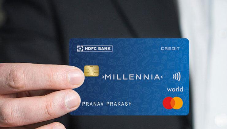 Banco Santander, Wirecard'ı 2 milyar dolar'a satın aldı