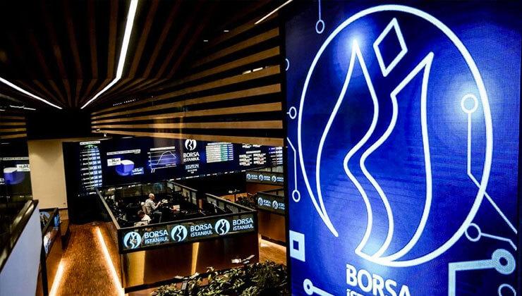 Katar, Borsa İstanbul'dan hisse aldı