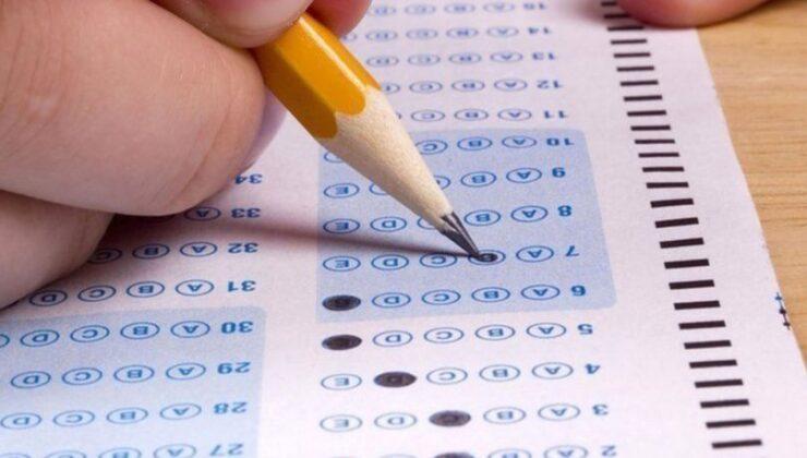 Nüfus Müdürlükleri sınav günleri açık olacak