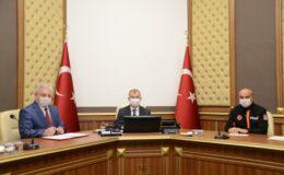 AÇÜ ve AFAD arasında işbirliği protokolü
