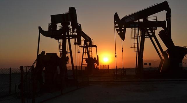 Batman Üniversitesi, petrol kaybını önleyen sistem geliştirdi