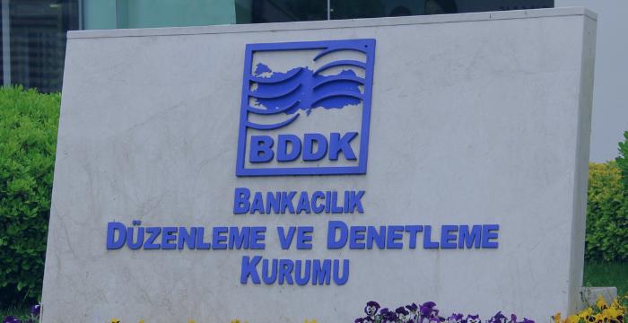 BDDK, 120 uzman yardımcısı alacak