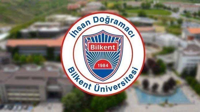 Bilkent Üniversitesi Öğretim Üyesi Alım İlanı