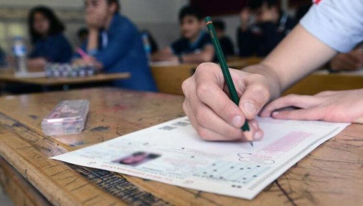 2021 Bursluluk sınavı ne zaman yapılacak?