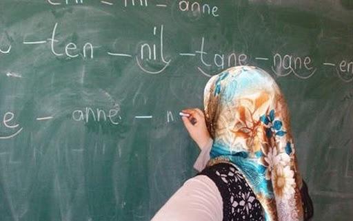 Eğitimde eşitlik klavuzu