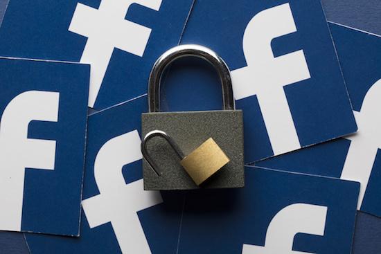 BTK, Türk kullanıcılar için Facebook'tan açıklama istedi