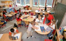 Finlandiya eğitim sistemiyle ilgili 9 şaşırtıcı gerçek