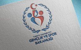 Bakanlıktan sporculara yabancı dil eğitimi için destek