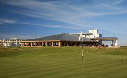 Golf turizmine uygun alanlar akademik çalışmayla belirlendi