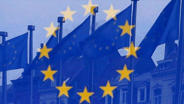AB'den milyon euro'luk hibe fırsatları