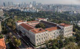 İTÜ, BM tarafından 'Türkiye'nin en iyisi' seçildi