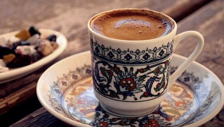 Günde 3 fincan kahve kanser riskini yüzde 52 azaltıyor