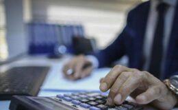 37 başlıkta kamu personel sistemimizin temel sorunları