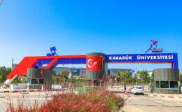 IR 2021'de KBÜ devlet üniversiteleri arasında ilk 7'de