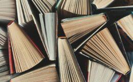 'öğretmenlerin elinde gördüğüm kitap bir kültür haline dönüştü'