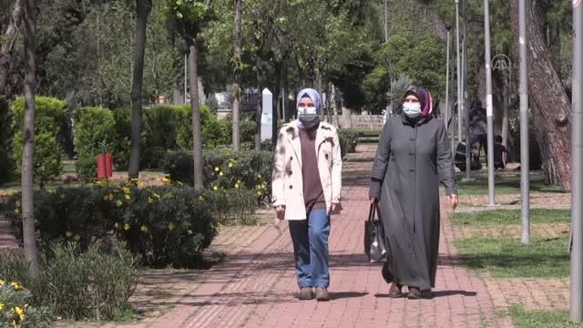 Liseli Zeynep'ten matematik olimpiyatında tarihi başarı