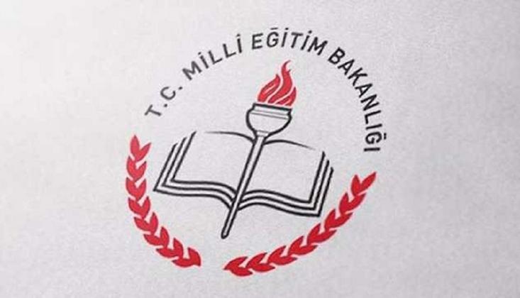 FEN BİLİMLERİ (İlköğretim)