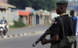 Nijerya'da kaçırılan öğrencilerden 3'ü ölü bulundu