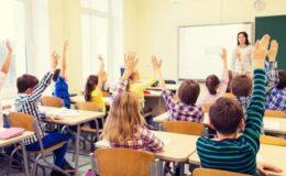 Yeni eğitim öğretim yılı nasıl olacak?