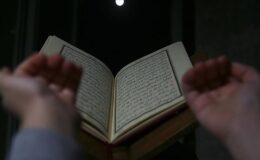 """""""Ramazanın Işığını Yakala Fotoğraf Yarışması"""" başvuruları başladı"""