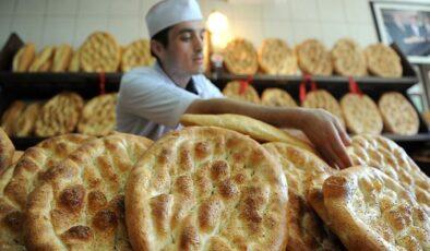 İçişleri Bakanlığı'ndan 'ramazan' genelgesi