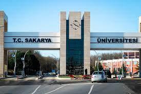 SAÜ'de İslam İktisadi ve Finans Bölümü açıldı