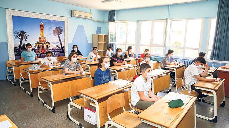 'Sınavlar ertelensin' çağrıları arttı