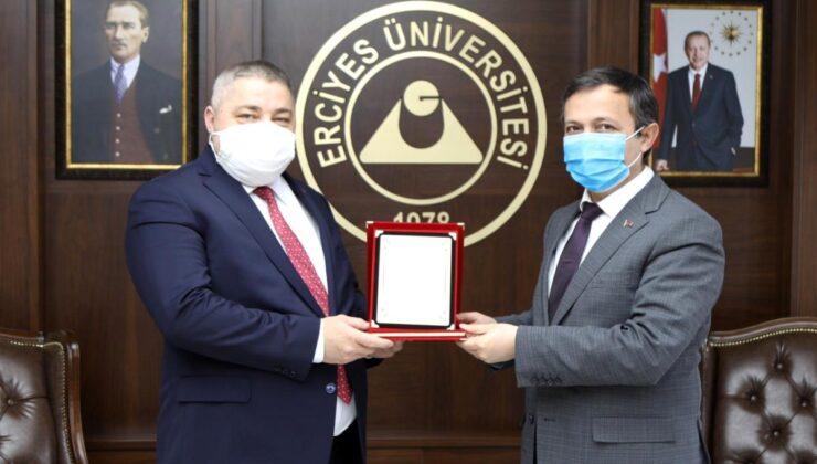 Türk hekim tıp literatürüne girdi