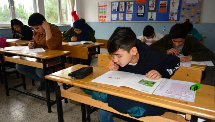 Türkçe Yeterlilik Sınavı ne zaman yapılacak?