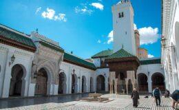 Dünyanın en eski üniversitesinde eğitime ara verildi