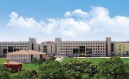 Uşak Üniversitesi THE'de ilk bine girdi!