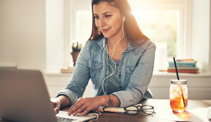Dünyanın En İyi Online Eğitim Veren Üniversiteleri