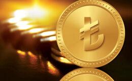 Yerli dijital paranın alt yapısı yıl sonuna hazır