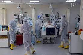 Prof. Dr. Ünal: Yoğun bakımlar pek çok ilde doldu