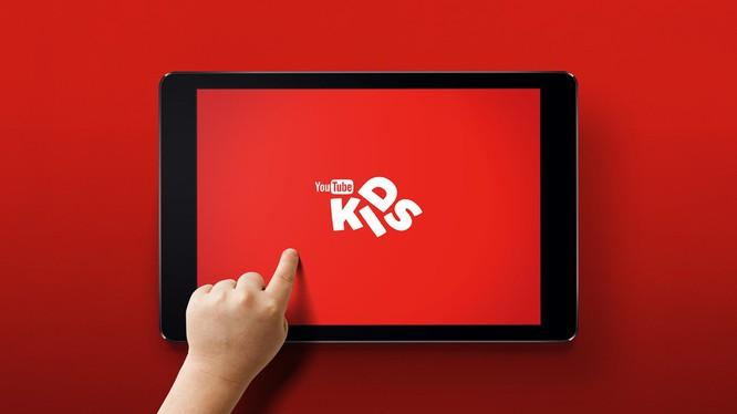 YouTube Kids Türkiye'de!
